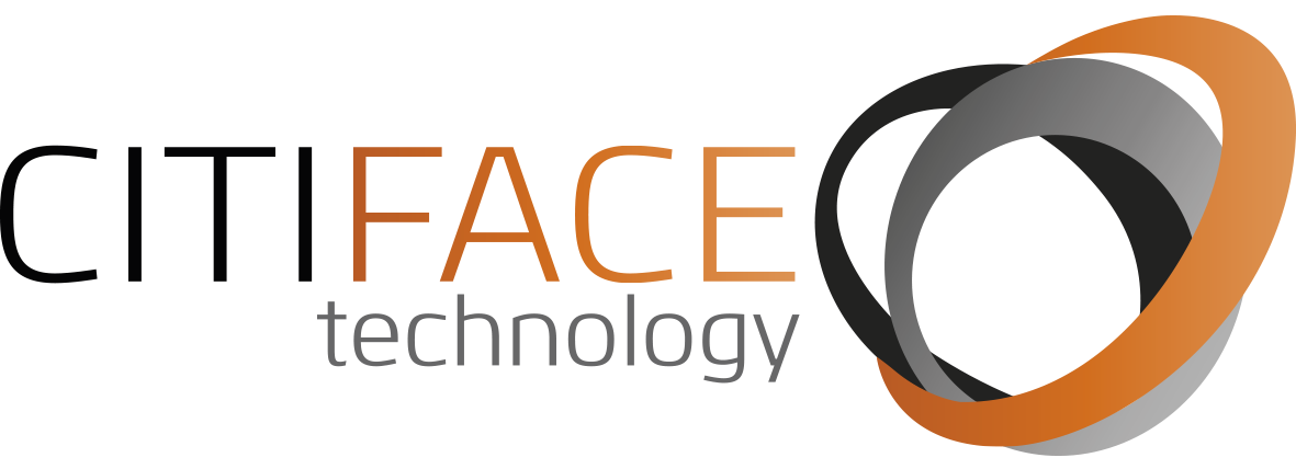 CITIFACE MANAGEMENT